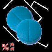 Poxet 90 mg (Dapoxetin)