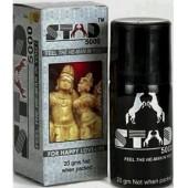 Spray pentru prelungirea STUD 5000 cu lubricant